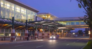 Vermont airport transportation service